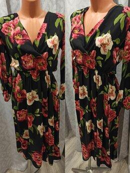 Платья - Новые женские платья, 0