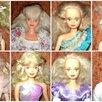 Кукла Sandy по цене 1000₽ - Куклы и пупсы, фото 0
