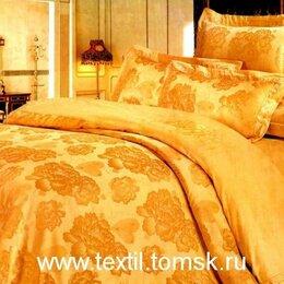 Постельное белье - Комплект жаккардового постельного белья Tango ( премиум ), 0