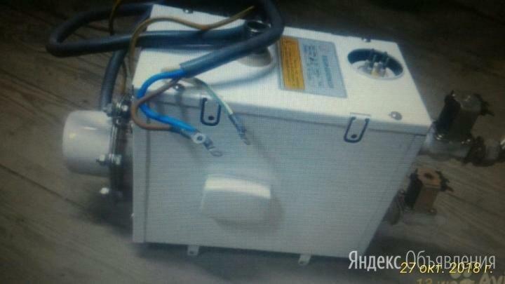 ТЭН-Проточник Для душевой кабины по цене 2000₽ - Души и душевые кабины, фото 0