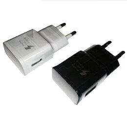 Сетевые карты и адаптеры - Адаптер USB S10 Fast charging SMN, 0