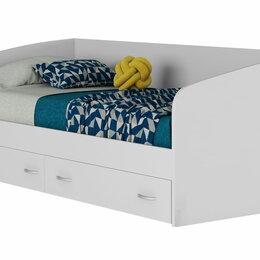 Кровати - Кровать Уника, 0