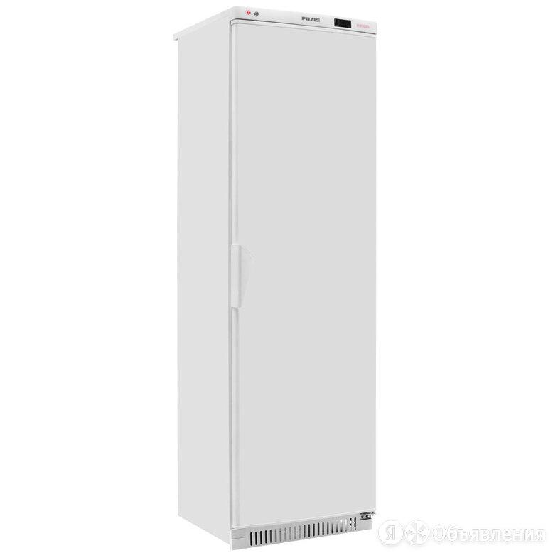 Холодильник Pozis ХК-400-1 по цене 60871₽ - Холодильные шкафы, фото 0