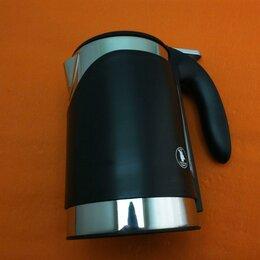 Кулеры для воды и питьевые фонтанчики - Чайник кулера SMixx HD-1312, 0