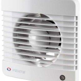 """Промышленное климатическое оборудование - VENTS Вентилятор """"Вентс"""" 125 М, 0"""