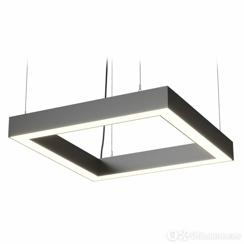 Аварийный светильник DIODEX Микко Квадрик по цене 14014₽ - Интерьерная подсветка, фото 0
