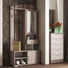 Шкафы, стенки, гарнитуры - Прихожая ПР-05, 0