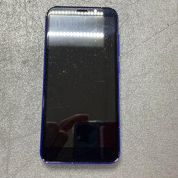 Мобильные телефоны - Prestigio Wize Q3 (PSP3471DUO), 0