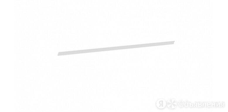 Карниз «Франческа» по цене 1999₽ - Карнизы и аксессуары для штор, фото 0