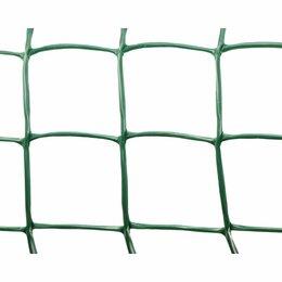 Шпалеры, опоры и держатели для растений - Сетка для плетистых роз ПРОТЭКТ Ф-90/1/5 х, 0