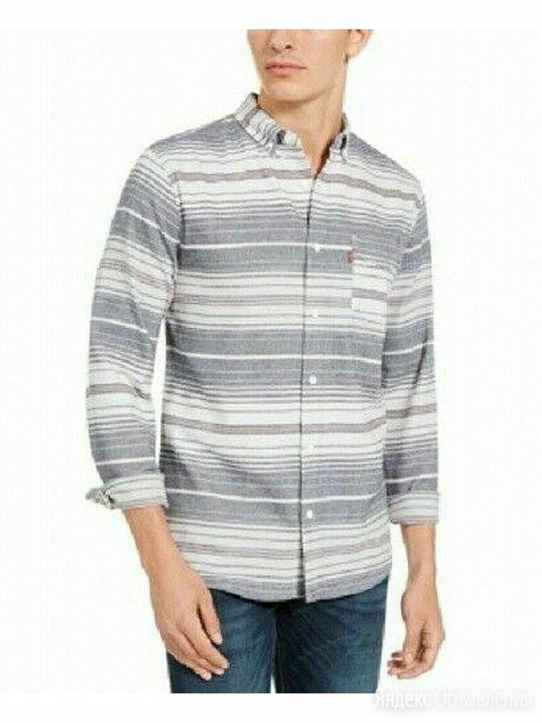 Рубашка Levis XL по цене 2300₽ - Рубашки, фото 0