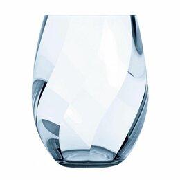 Конный спорт - Хайбол «Арпэж Форте» стекло; 360мл; прозр. ARC, 0