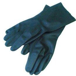 Средства индивидуальной защиты - Перчатки Бл-1 , 0