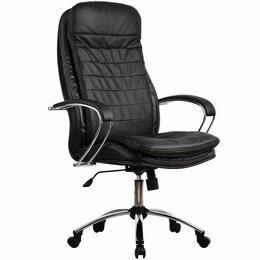 Компьютерные кресла - Кресло Metta LK 3, 0