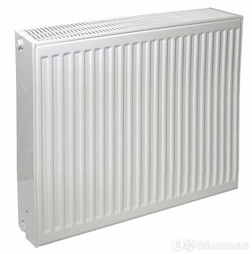 Радиатор Purmo Compact 33 600 900 по цене 17780₽ - Радиаторы, фото 0