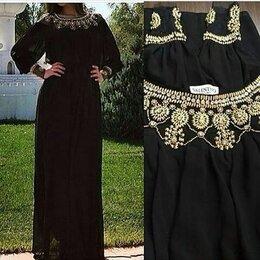 Платья - Нарядное платье , 0