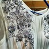 Вечернее платья  по цене 15000₽ - Платья, фото 1