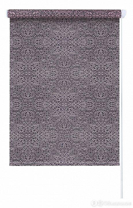 Штора рулонная Legrand Византия 58072470 по цене 859₽ - Шторы, фото 0