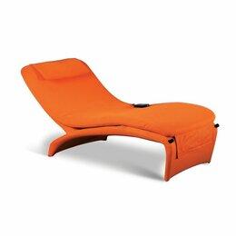 Массажные столы и стулья - Массажная кушетка iRest Transformer SL-B01, 0