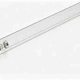Осветительное оборудование - Лампа LightTech LTC 30W T8 G13, 0