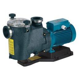Фильтры, насосы и хлоргенераторы - Насос для бассейнов Calpeda MPCM 11, 0