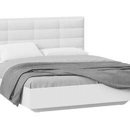 Кровати - Кровать без подъемного механизма «Агата» Тип 1, 0