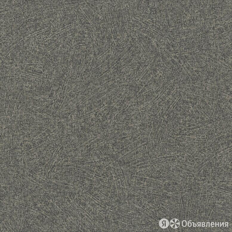 Обои Rasch Factory Style 947458 1.06x10.05 по цене 2910₽ - Обои, фото 0