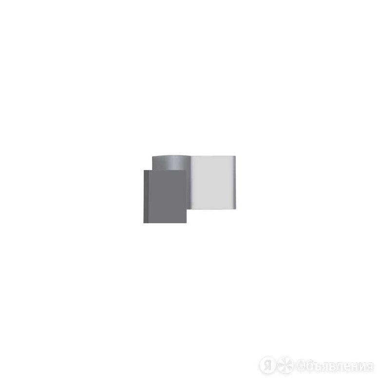 """Папка Пл. С 40 Вклад. А4 """"Attomex"""" 500Мк по цене 100₽ - Канцелярские принадлежности, фото 0"""