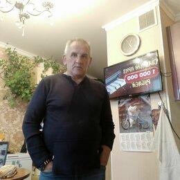 Транспорт, логистика, ВЭД - Тракторист машенист широкого профиля кат ВСД ЕF со стажем!! , 0