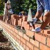 строителей. по цене 100₽ - Архитектура, строительство и ремонт, фото 16