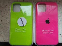 Чехлы - Чехлы для iPhone 11 Pro, 0