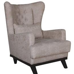 Кресла и стулья - Кресло Рональд-1, 0