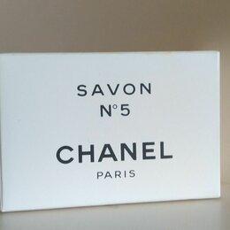 Мыло - Мыло Chanel 5, 0