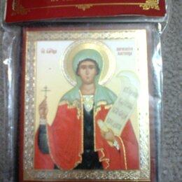 Иконы - Икона Великомученица параскева пятница, 0