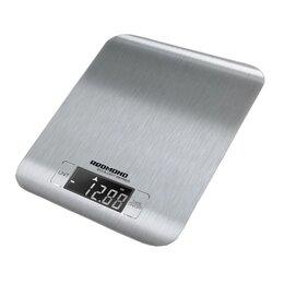 Кухонные весы - Весы кухонные REDMOND RS-M723, 0