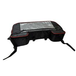 Аксессуары и дополнительное оборудование  - Кофр для квадроцикла, передний, 0