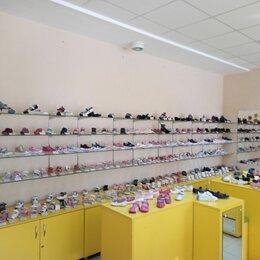Балетки, туфли - Обувь для девочек, 0