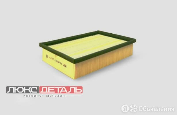 BIG FILTER GB95022 Фильтр воздушный  по цене 444₽ - Прочее, фото 0