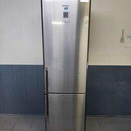 Холодильники - Самсунг No Frost гарантия доставка, 0