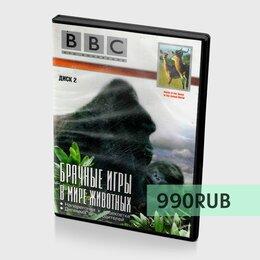 Видеофильмы - Фильмы на DVD (44), 0