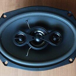 Акустические системы - Автоакустика ACV AP-694, 0