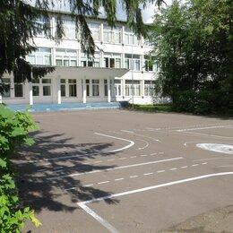 Учителя - МАОУ Заревская СОШ с УИОП, 0