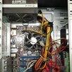 Компьютер i5-2310 по цене 9000₽ - Настольные компьютеры, фото 1