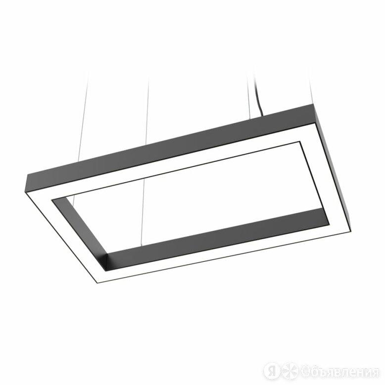 Аварийный светильник DIODEX Микко Рекон по цене 20939₽ - Интерьерная подсветка, фото 0
