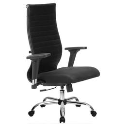Компьютерные кресла - МЕТТА Комплект 19/2D, 0