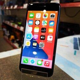 Мобильные телефоны - Телефон Apple Iphone 8 64GB LL/A, 0