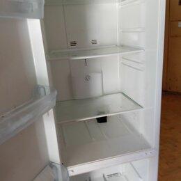 Холодильники - Холодильник атлант минск 268 двухкамерный беларусьп, 0