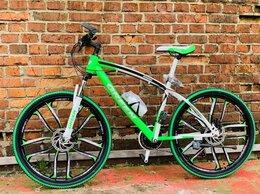 Велосипеды - Велосипед литой 26, 0