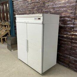 Морозильное оборудование - Шкаф морозильный polair, 0
