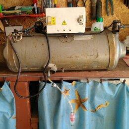 Обогреватели - Отопитель дизельный ов65 с пультом управления, 0